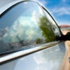43% Off Tinting for Up to Five Car Windows