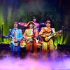 """""""Let It Be"""" –Up to 40% Off Beatles Tribute Concert"""