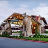 Stay with Water-Park Passes at Great Wolf Lodge Charlotte/Concord