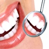 Up to 86% Off Dental Services