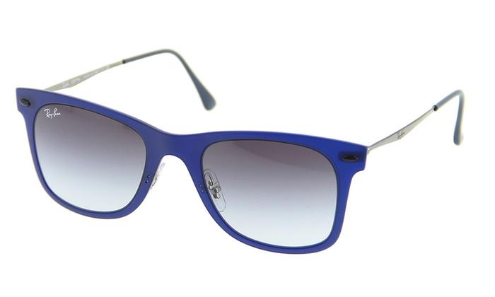 c87be67bd7e Ray-Ban Men s or Unisex Sunglasses