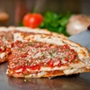 Up to 50% Off at Yellow Box Gourmet Pizza and Subs