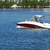 Up to 64% Off Boat Rental from SeaRide Watersports