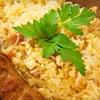 Up to 46% Off Mediterranean Meals at Arabi Cuisine