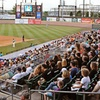 36% Off Bridgeport Bluefish 10-Game Ticket Pack