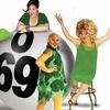 Up to 53% Off Drag Queen Bingo
