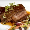 45%Off French Cuisine at La Cigale French Bistro
