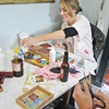 Up to 50% Off Crafting or Screen Printing Sessions