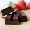 Up to 68% Off Chocolate Walking Tour of DC from Best Tours