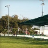 Up to 56% Off at Cedar Park Driving Range