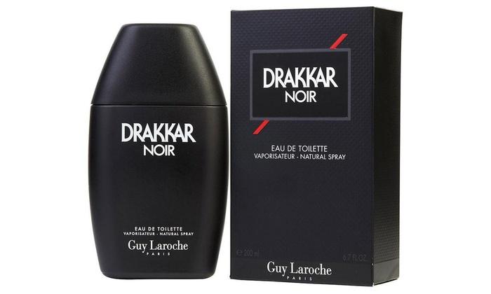 Laroche Edt Guy NoirGroupon Drakkar Shopping PikZXu