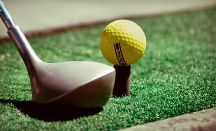 Sunset Hills Golf Course and Banquet Center - Sunset Hills Golf Course and Banquet Center in Sunset Hills