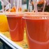 43% Off Juice Cleanse