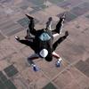 50% Off at Skydiving Philadelphia