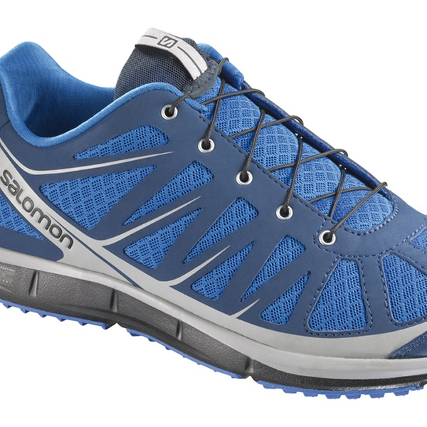 Kalalau Men's Running Shoes in Blue