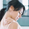 Up to 73% Off at East Earl Chiropractic