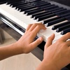 Up to 65% Off 30-Minute Piano Lessons
