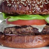 Up to  48% Off Burgers for Two at Blanc Burgers + Bottles