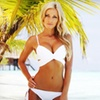 Up to 76% Off Spray Tans at Glamour Addict