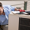Up to 70% Off a Plumbing Inspection