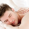 Up to 72% Off Chiropractic Package in Rock Hill