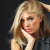 48% Off Haircut and Color at Salon 21