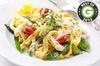 Oryginalna Kuchnia Włoska