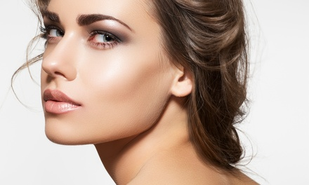 One or Three 60-Minute European Facials at Lili.s Salon (Up to 62% Off)