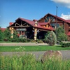 Stay at Great Wolf Lodge in Wisconsin Dells