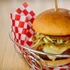 $10 for Burgers at 400 Degrees Gourmet Burgers & Fries