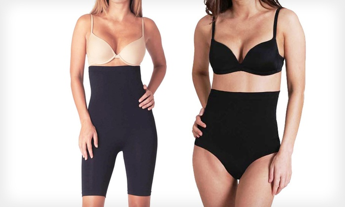 5633d71db7 Up to 71% Off Dr. Rey Shapewear