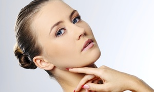 Up to 57% Off Facial at SkinFaceBody Spa at SkinFaceBody Spa, plus 6.0% Cash Back from Ebates.