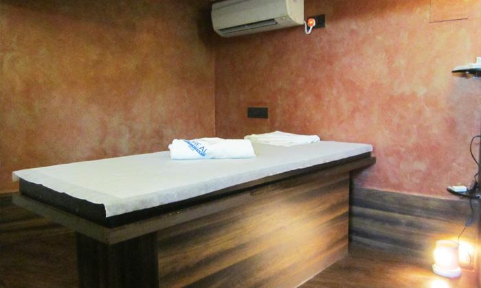 Groupon Kolkata Beauty And Spa