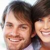 87% Off at Gorgeous Smile Dental