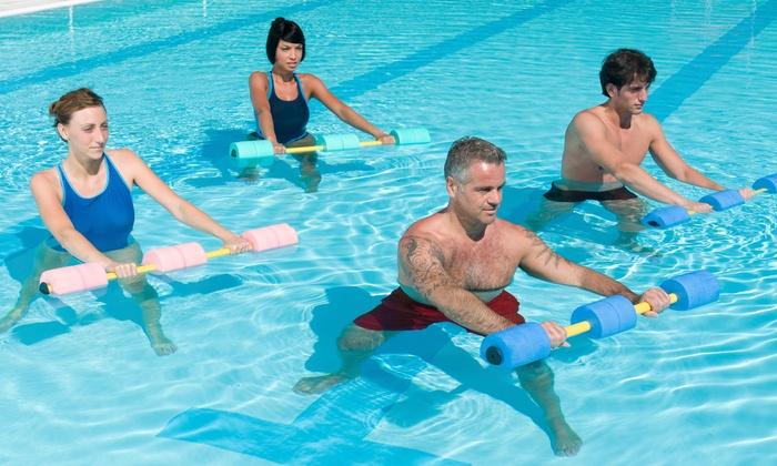 Reliable Pool Care - Phoenix: $43 for $95 Worth of Pool Cleaning — Reliable Pool Care