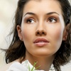 Up to 64% Off Facial-Rejuvenation Treatments