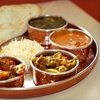 Up to Half Off Indian Cuisine at Haveli