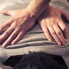 Up to 79% Off Chiropractic Care at The Joint