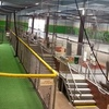 Up to 35% Off Batting Cages or Training Rental