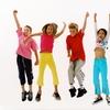 78% Off Kids Dance Classes