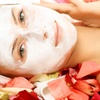 Up to 55% Off Facials or Body Treatment
