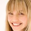 60% Off Keratin or Hair-Straightening Treatment