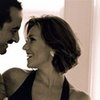 Up to 83% Off Tango Classes