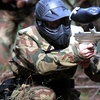 Up to 66% Off at Delta Force Paintball