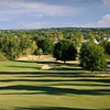 Up to 58% Off 18 Holes of Golf in Minneola