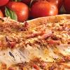 52% Off Pizza at Papa John's