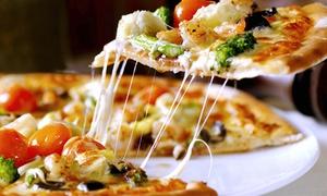 Casa Di Torino: Entrée et plat ou plat et dessert pour 2 ou 4 personnes dès 24 € à Casa Di Torino