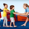Up to 62% Off Kids' Classes at The Little Gym