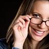66% Off Eyewear at Bense Optical & Optometry
