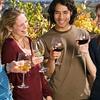 50% Off Vineyard Picnic at Narmada Winery